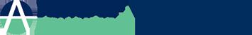 Aldridge Education Intranet Logo
